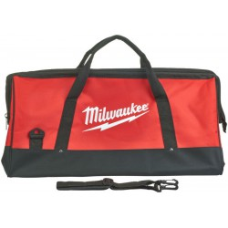 Milwaukee Contractor Bag Size XL