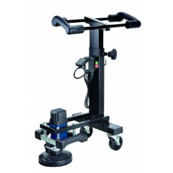 TWOGRIP trolley