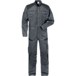 Fristads Fusion 8555STFP Overall Mt.XL