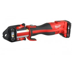 Milwaukee M18-BLHPT hydr. perstool