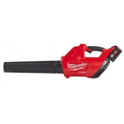 Milwaukee Fuel M18 CBL bladblazer