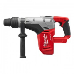 Milwaukee M18CHM  SDS-Max boorhamer
