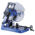 Contimac Dry-cutter