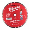 Milwaukee HUDD diamantschijf
