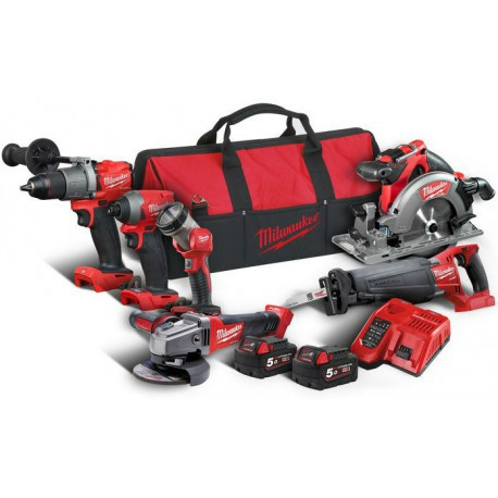 Milwaukee-M18-Powerpack-FPP-6-C2-502B-300x300